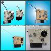 Magnetisches Tensioner mit Cylinder (Tension Controller, Tension Gauge)