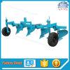 Jm Tractorのための農業のMachinery Farm Ridging Plough