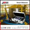 JP Boiler Fan Water Pumps Grinding Wheel Balancing no local