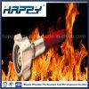 Hochdruckfeuer-/Flamme-Widerstand-hydraulischer Gummischlauch