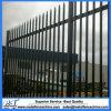 Rete fissa saldata tubolare d'acciaio di recinzione di obbligazione Garrsion