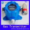 Sulfur précis Dioxide Alarm So2 = 0-20 page par minute pour Natural Gas