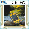 Mini mano de múltiples funciones GPS, navegación GPS, perseguidor