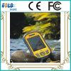 Mini multifonction la main, la navigation GPS, GPS tracker