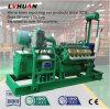 판매를 위한 600 킬로와트 중국 공급자 생물 자원 가스 발전기