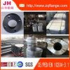 DIN2631 Pn16の溶接の首の炭素鋼のフランジ