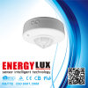 ESP10b 360度の天井によって取付けられる赤外線動きセンサー
