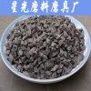 36 Schurende Bruine Gesmolten Alumina van het netwerk voor Zandstralen