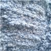 Décoration intérieure Matériaux de revêtement mural de papier peint de plâtre de la soie