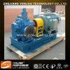Sistema Hidráulico de Baixa Pressão da Bomba de engrenagens para máquinas industriais e Sistema Hidráulico/ Bomba de engrenagem hidráulica (KCB 2CY)