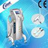 Машина удаления волос лазера E8a многофункциональная IPL RF Elight YAG