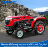 Tractor agricolo 90HP 4*2 Wheel Tractor Drive Farm Tractors Hot Selling