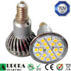 E14 LED Lampe
