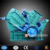 Alto Capacity Hydraulic Impact Crusher per Stone Mining (CGF1515)