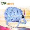 120*3W van uitstekende kwaliteit Stage LED Washer