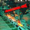 Nahtloses heißes Walzwerk des Stahlrohr-168