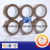 6rls/Flat Shrink Carton Packing Tape (BK003)
