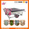 Manueller Glasschneiden-Tisch (RF1612H)