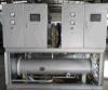 Unidad del refrigerador de agua