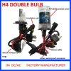 35W automatico 2 in 1 Halogen con HID Lamp H4-2