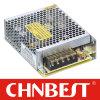 40W 5V Switching Power Supply mit CER und RoHS (S-40-5)
