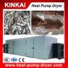 배치 건조기 유형 물고기 건조용 장비 중국 제조자