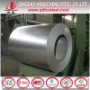 0.4mm G90 Z200 das Zink beschichtete galvanisierten Stahlring