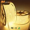 省エネの高圧220V SMD3528 LED滑走路端燈