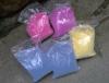 Fotochromisch Pigment