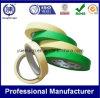 Precio competitivo de la resistencia da alta temperatura colorida de la cinta adhesiva