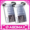 Bolsa de microfibra com cordão ajustável (AG0114)