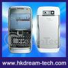 Telefono mobile (D002i)