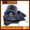 Подвеска двигателя Nm-073 автозапчастей для Nissan X-Отставет T30 11320-8h800