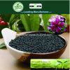 Il carbonio di Kingeta ha basato il fertilizzante composto NPK 15-5-10 per il fiore