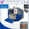 Xg-Series automático de presión / Twin Hoja de traslado de termoformado Máquinas