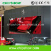 Chipshow Piscina Ad P6 Outdoor LED de cor total