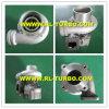 S100 Turbo, Turbocompressor 4254537 04258205 04258205KZ, 04254537KZ, 318279 318166 gebruikt voor Deutz BF4M2012