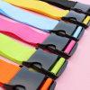 Модные Strong&легко освободить преднатяжитель плечевой лямки ремня безопасности на двери багажного отделения