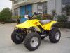 ATV (T-150B con CE)