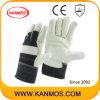 PPE de Lichte Handschoenen van het Werk van de Bedrijfsveiligheid van het Leer van het Meubilair (310032)