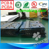 PCB, PCBA Production для OEM, ODM Available для Multiple Usage