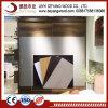 Les panneaux de particules de mélamine 18mm/de la mélamine de l'aggloméré pour meubles
