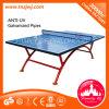 Table de ping pong pour enfants
