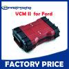 포드를 위한 VCM II V91 Dignostic&Scanner Tool