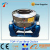 Faible bruit centrifugeuse de séparation liquides et solides (CTM) de la série des organes de battage
