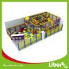 Toddler Areaの子供Indoor Amusement Park Play Equipment