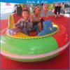 Batteriebetriebenes Indoor/Outdoor Electric Bumper Car für Adult und Kids