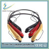 2014 neues Version 800 Bluetooth 4.0 in-Ear Bluetooth Stereo Headset