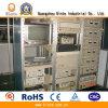 Sistema de sinal central