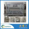Anhebender Typ Ineinander greifen-Ladeplatten-Träger für Größe ist 1200*1000*890